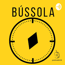 Bússola Podcast