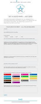 netstuff solutions web development and design 2