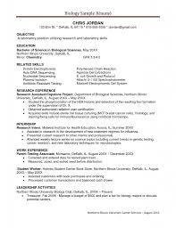 tester resume sample healthcare project manager resume tester resume sample marine biologist resume sample database resume