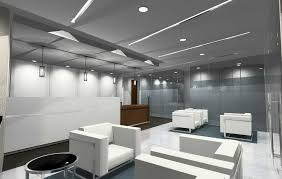 awesome modern lighting design best modern lighting design cool modern lighting design best lighting for office space