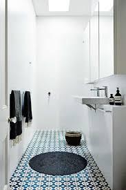 Small Bath Tile Ideas best 25 small bathroom designs ideas only small 8497 by uwakikaiketsu.us