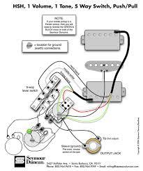wiring diagram push pull humbucker wiring image grease bucket wiring diagram for humbuckers jodebal com on wiring diagram push pull humbucker