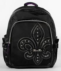 30 Best <b>Backpacks</b> images | <b>Backpacks</b>, Purses, <b>Bags</b>