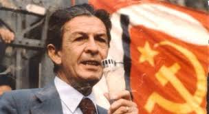 """Austerità. Occasione per  transformare l'Italia"" - breve texto de Enrico Berlinguer - año 1977 Images?q=tbn:ANd9GcTXJnmXlLrLus56-XcMOsKZDzTnp3nYhEKAXBwSLPI27B3HccSnIw"