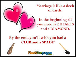 Marriage Quotes & Sayings, Pictures and Images via Relatably.com