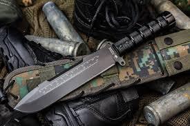 <b>Нож выживания Survivalist X</b> AUS-8 GT, Кизляр - Nozhikov.ru ...