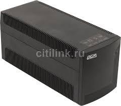 Купить <b>ИБП POWERCOM Raptor RPT-1500AP</b> в интернет ...