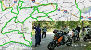 Sport Touring <b>Motorcycle Club</b> of New Jersey and <b>New York</b> | Look ...