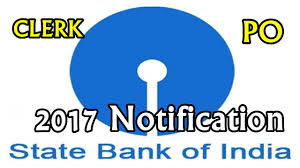 sbi clerk recruitment 2017 18 sbi recruitment 2017 notification sbi clerk recruitment 2017 18 sbi recruitment 2017 notification sbi clerk application form