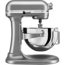 <b>KitchenAid Professional</b> 5 Qt Mixer : Target