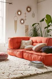 Comfy Floor Seating Best 25 Floor Seating Cushions Ideas Only On Pinterest Floor