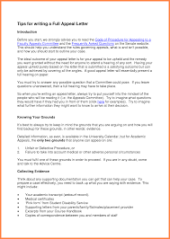how to write appeal appeal letter  how to write appeal how to write an appeal letter hdos4t1v png