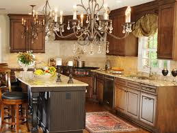 size kitchen rustic tuscan black contemporary kitchen with island rs katheryn cowles traditional