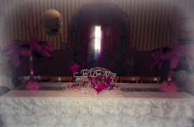 sweet sixteen candle lighting ceremony order of candles candle lighting ideas
