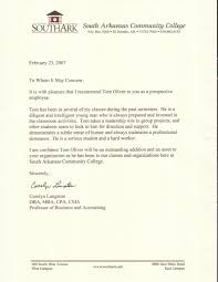 reference letter sample request professional resume cover letter reference letter sample request sample letters and emails to ask for a reference professional reference letter