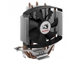 Купить в магазине <b>Кулер</b> для процессора <b>Aardwolf Performa 5X</b> ...