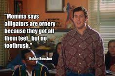 Adam sandler on Pinterest   Movie Quotes, Funny Stuff and Sports