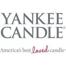 <b>АРОМАТИЧЕСКАЯ СВЕЧА</b> YANKEE CANDLE <b>AUTUMN PEARL</b> ...