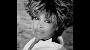 Tina turner- Proud Mary - YouTube