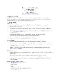 resume resume interests printable resume interests full size