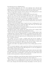 pearson essay scorer write a speech for me custom writing service write a speech for me custom writing service acircmiddot glencoe online essay scorer protobike cz