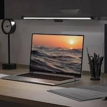 Night bed Online Deals   Gearbest.com