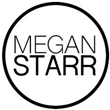 the contrasts between the two major cities of megan logo