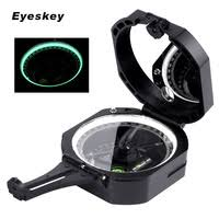 Find All China Products On Sale from EYESKEY Official Store on ...