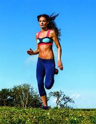 Αποτέλεσμα εικόνας για fitness