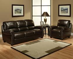 best italian leather sofas w11 awesome italian sofas