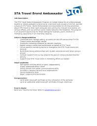 job description of ceo ceo executive assistant performance ceo job job description ceo ceo job description live international ceo job description resume ceo job description sample