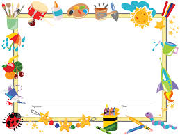 templates for background clipart clipartfest about award template on