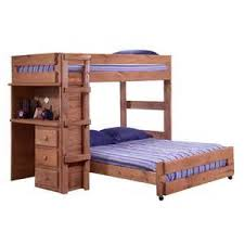 wooden loft bunk bed desk bed bunk over full bunk bed with desk and ladder twin bunk beds desk drawers