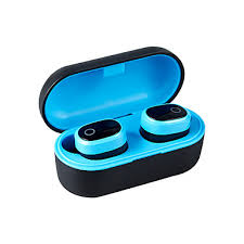 LITBest <b>A9 TWS</b> True <b>Wireless</b> Earbuds HiFi Sound Quality ...
