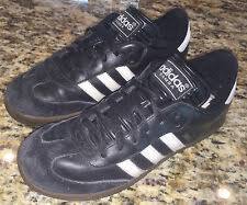 adidas <b>Youth Soccer Shoes</b> & Cleats for sale | eBay