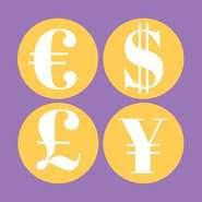 <b>Илья Гольдовский</b> – серия книг Экономикс – скачать по порядку в ...