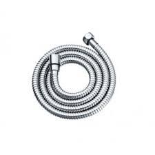 <b>Душевой шланг WasserKRAFT A010</b> 1500 мм, хром — купить в ...