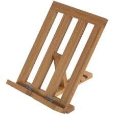 <b>Подставки для столовых приборов</b> в Уфе – купите в интернет ...