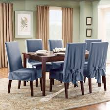 Cover Dining Room Chairs
