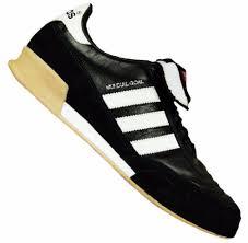 <b>Футзалки Adidas Mundial Goal</b> (19310) купить в Киеве в интернет ...