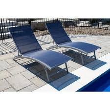 <b>Reclining</b> - Outdoor <b>Lounge Chairs</b> - <b>Patio Chairs</b> - The Home Depot