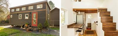 Hikari Box Tiny House Plans   PADtinyhouses comHikari Box Tiny House Header