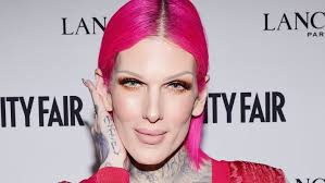 Celebs who can't stand Jeffree Star