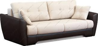 Купить <b>диван Амстердам</b> 3 - <b>диван</b> еврокнижка <b>Амстердам</b> 3 ...