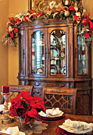 ideas china hutch decor pinterest: can i put china cabinet in living room  ideas about small
