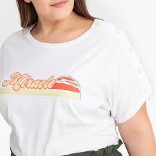 Распродажа женской одежды по привлекательным ценам ...