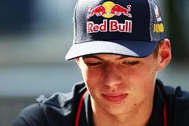 Max Verstappen, Piloto de F1 em 2017 Foto By AutoSport.com