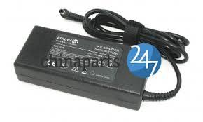 Цены на <b>Блок питания</b> (сетевой адаптер) <b>Amperin AI</b>-<b>TS90W</b> для ...