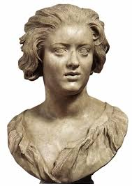 muses museworthy bernini costanza