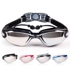 <b>Swimming</b> gogal <b>Swimming</b> Goggles <b>Swim Diving</b> Mask Adjustable ...